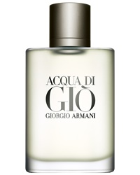 Acqua di Gio Homme, EdT 30ml