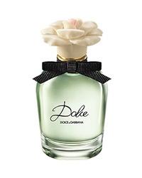 Dolce & Gabbana Dolce, EdP 30ml
