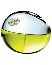 Be Delicious, EdP 30ml