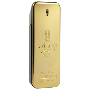 Paco Rabanne - 1 Million EdT topplista
